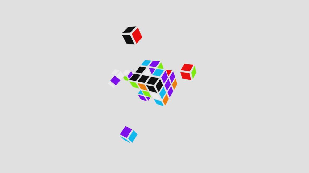screenshot-hexahedroniks-02.png