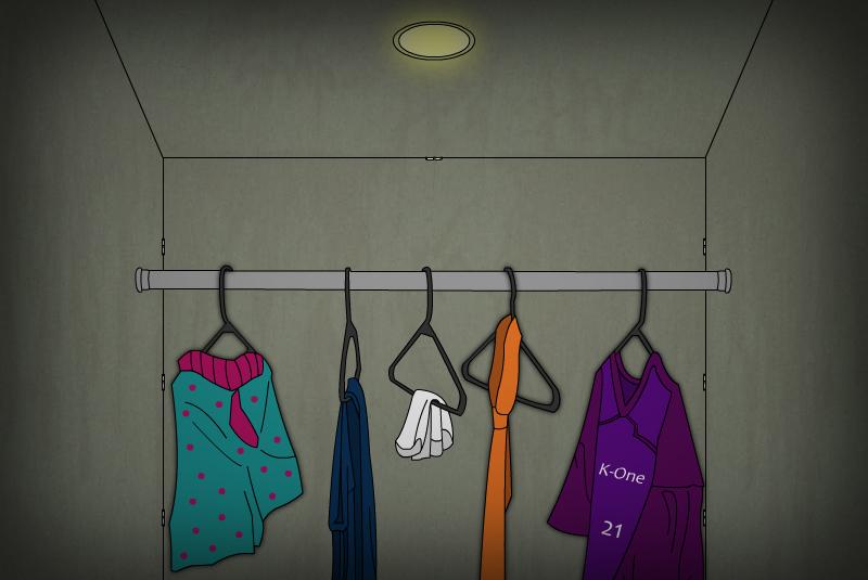 escape-the-basement-screenshot-closet.png