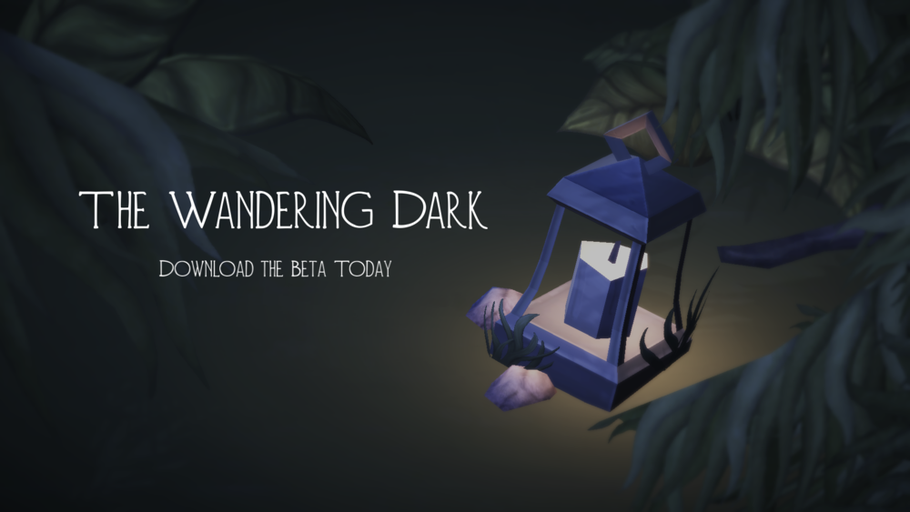 the-wandering-dark-beta.png