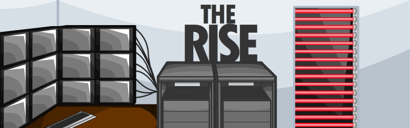the-rise-banner.png