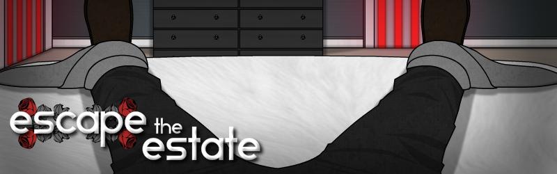 escape-the-estate-banner.png