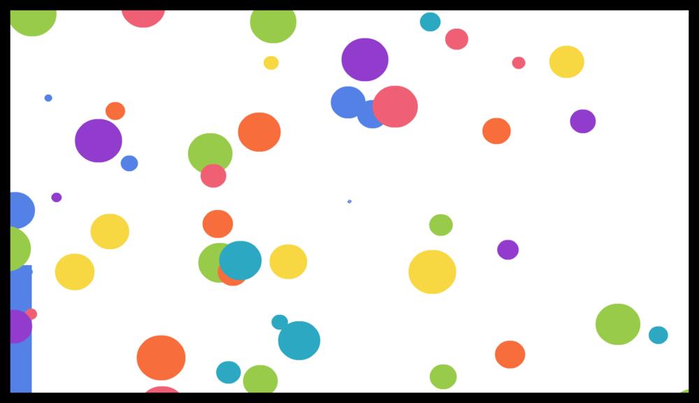 screenshot-mixed-02-shadowed.png