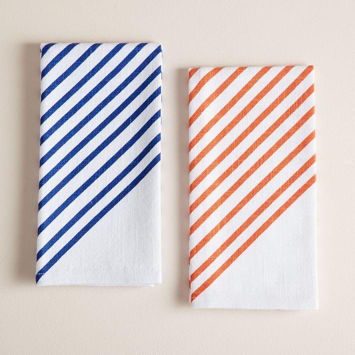 arrow-napkin-set-o.jpg