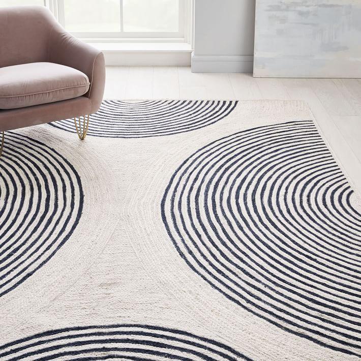 jute-ripple-circles-rug-3-o.jpg