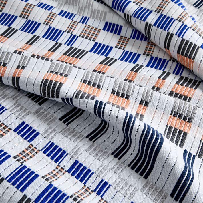organic-cotton-ribbon-stripe-blanket-o.jpg