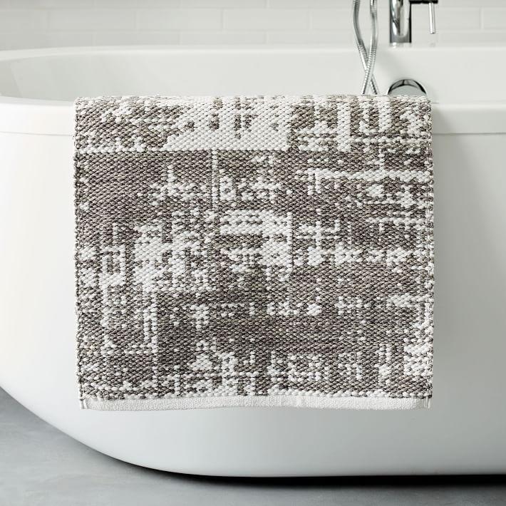organic-distressed-texture-bath-mat-white-o.jpg