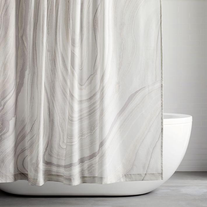 organic-marble-printed-shower-curtain-o.jpg