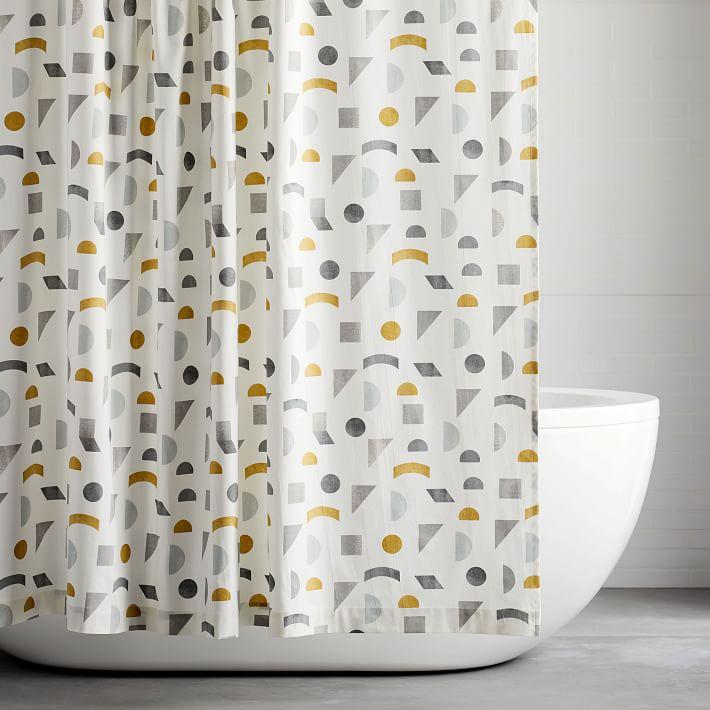 organic-mid-century-geo-shower-curtain-o.jpg