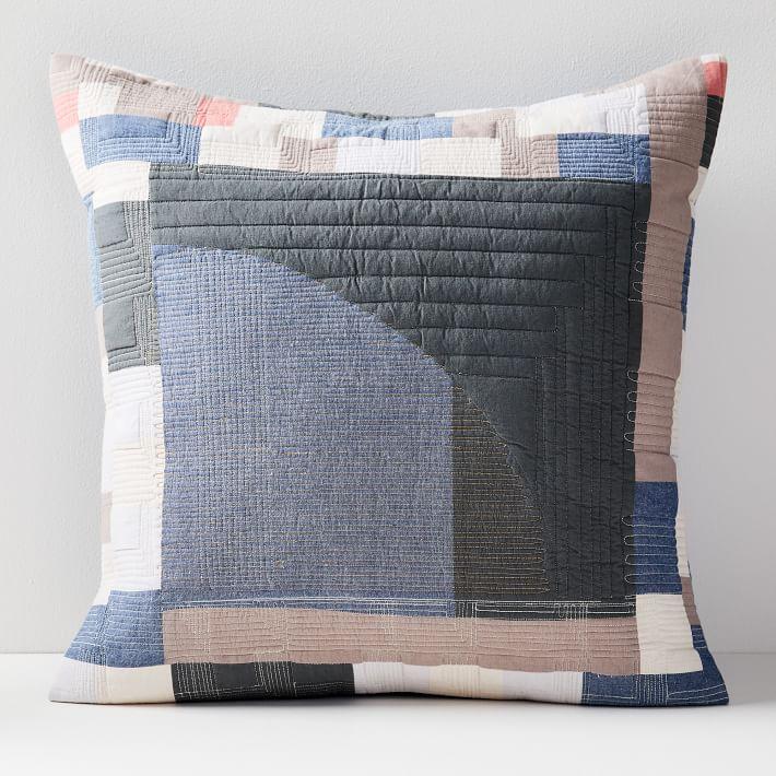 pamela-wiley-geo-blocked-pillow-cover-o.jpg