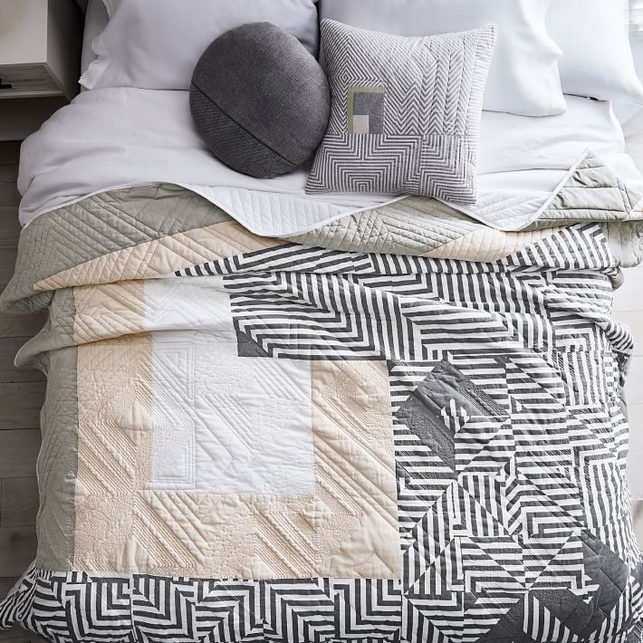 pamela-wiley-organic-optic-stripe-quilt-o.jpg