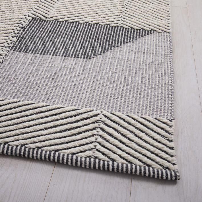 pamela-wiley-zigzag-rug-o.jpg