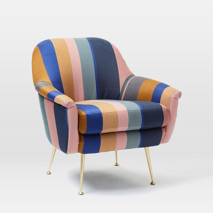 phoebe-chair-multi-stripe-1-o.jpg