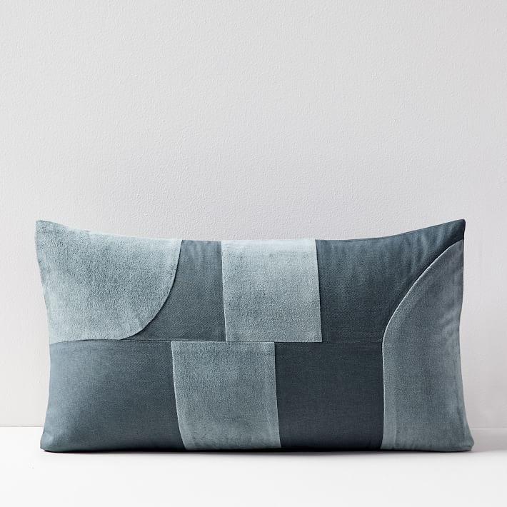 pieced-cotton-velvet-pillow-cover-1-o.jpg