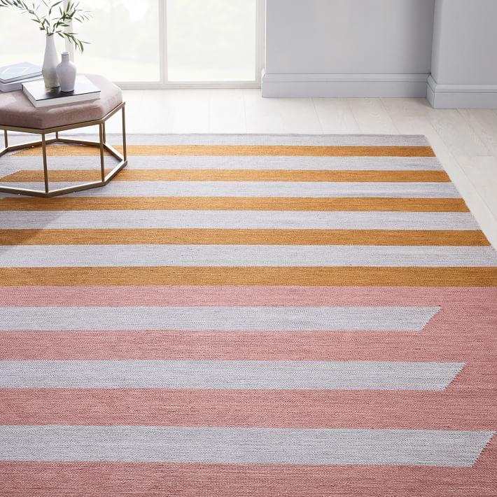 spliced-stripe-rug-o.jpg