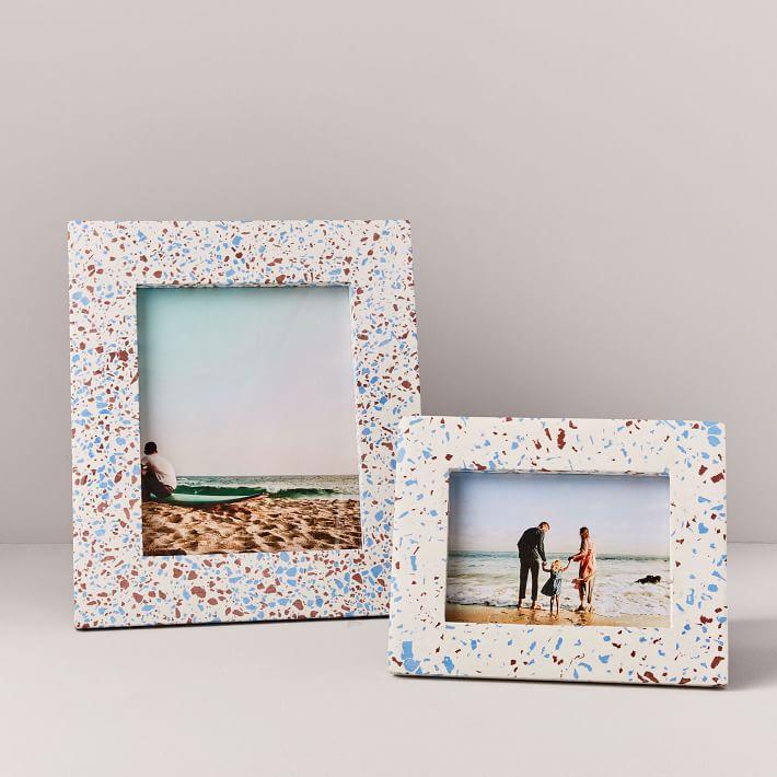 terrazzo-frames-o.jpg