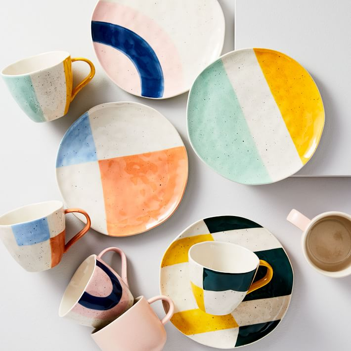 pastel-speckle-mugs-1-o.jpg