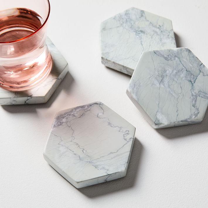 marble-geo-coasters-set-of-4-o.jpg