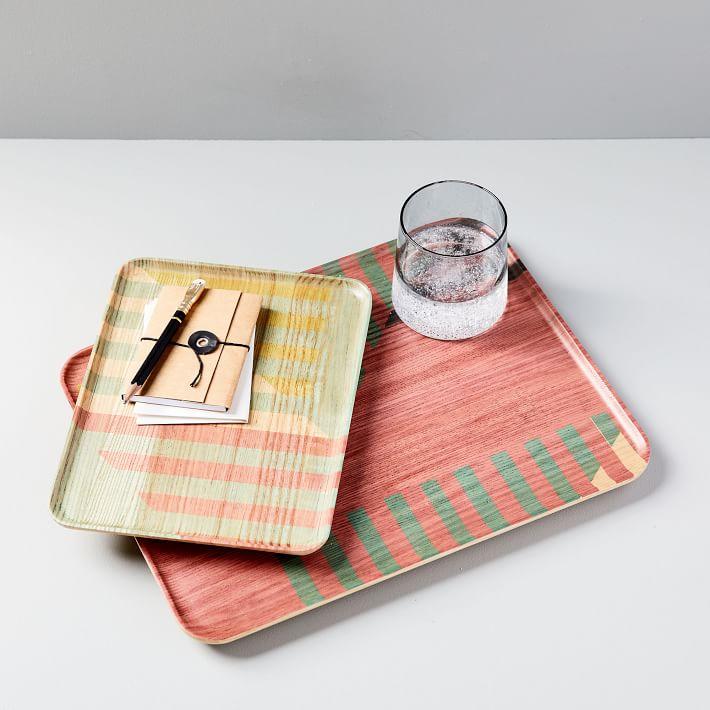kista-trays-o.jpg