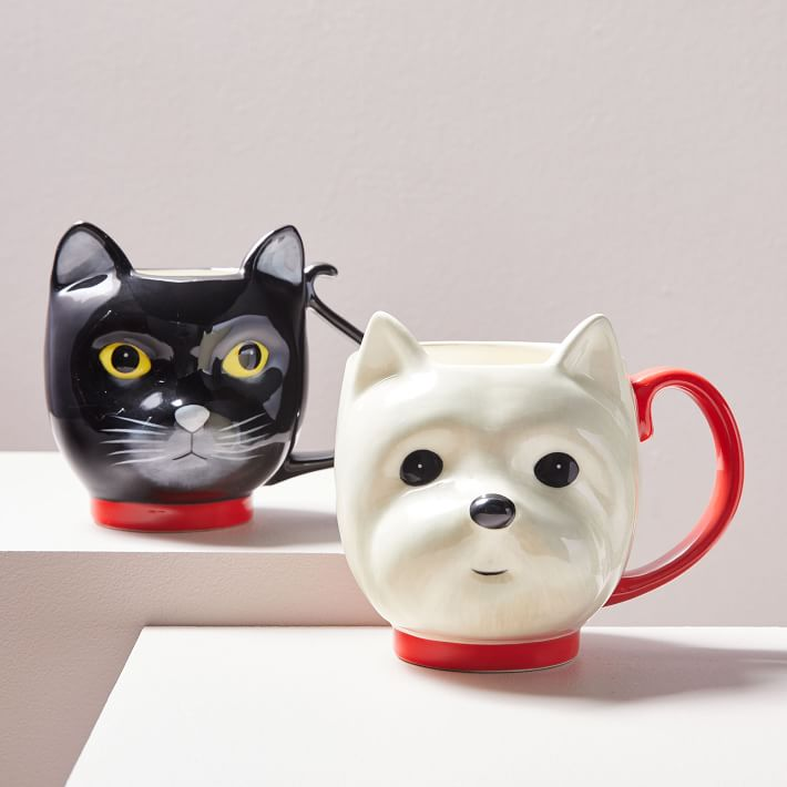 cat-dog-mugs-o.jpg