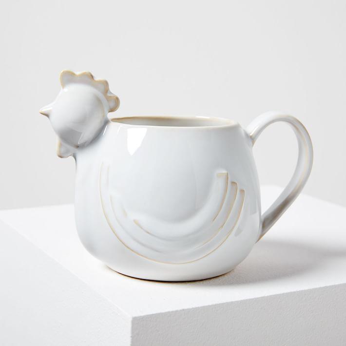 chicken-mug-o.jpg