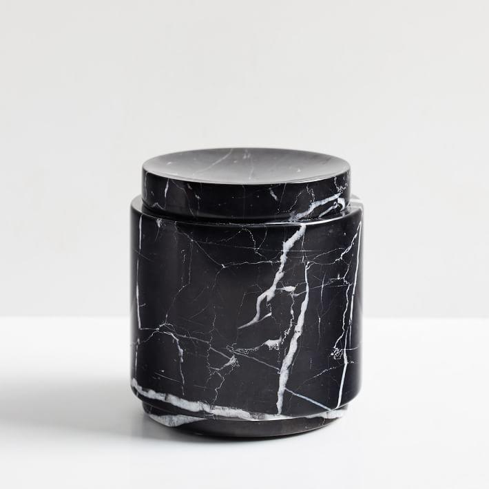 black-marble-bath-accessories-2-o.jpg