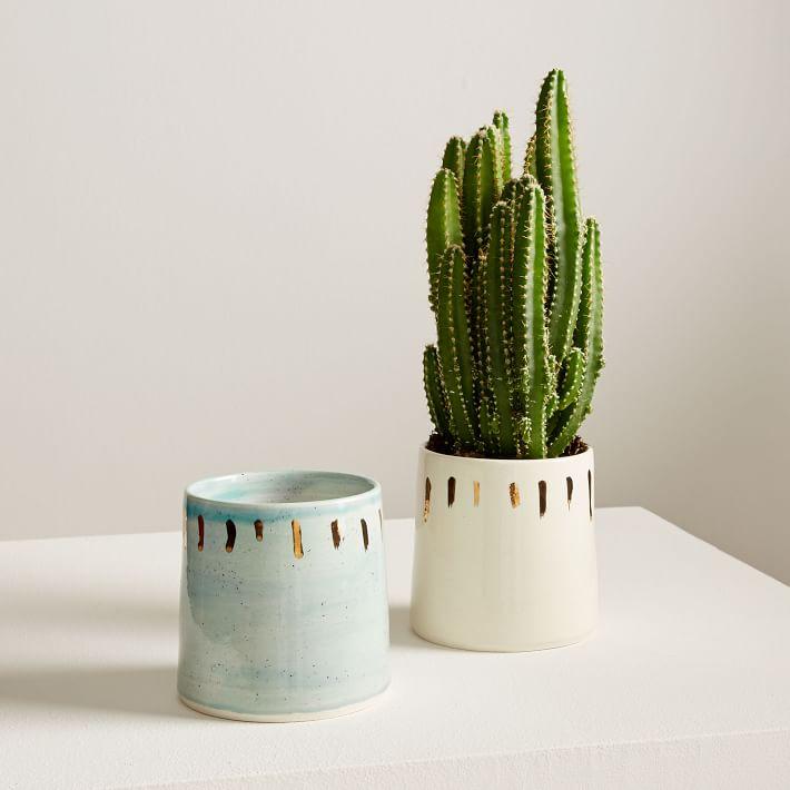 a-mano-ceramic-planter-solid-o.jpg
