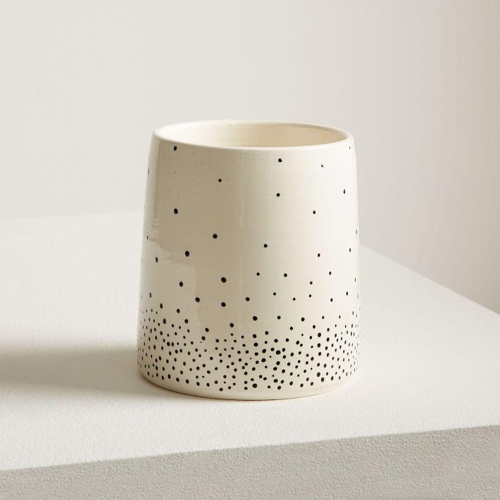 a-mano-dotted-ceramic-planter-o.jpg