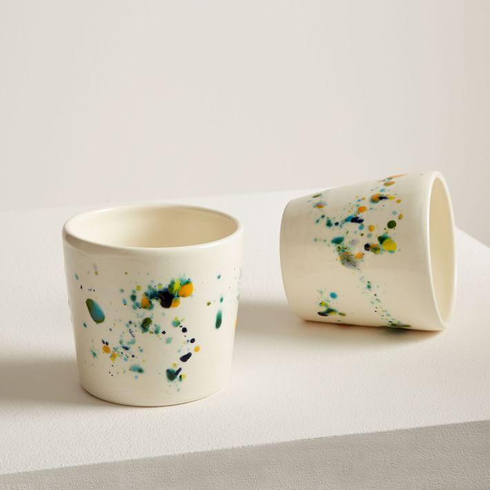 a-mano-limited-edition-ceramic-tumblr-o.jpg