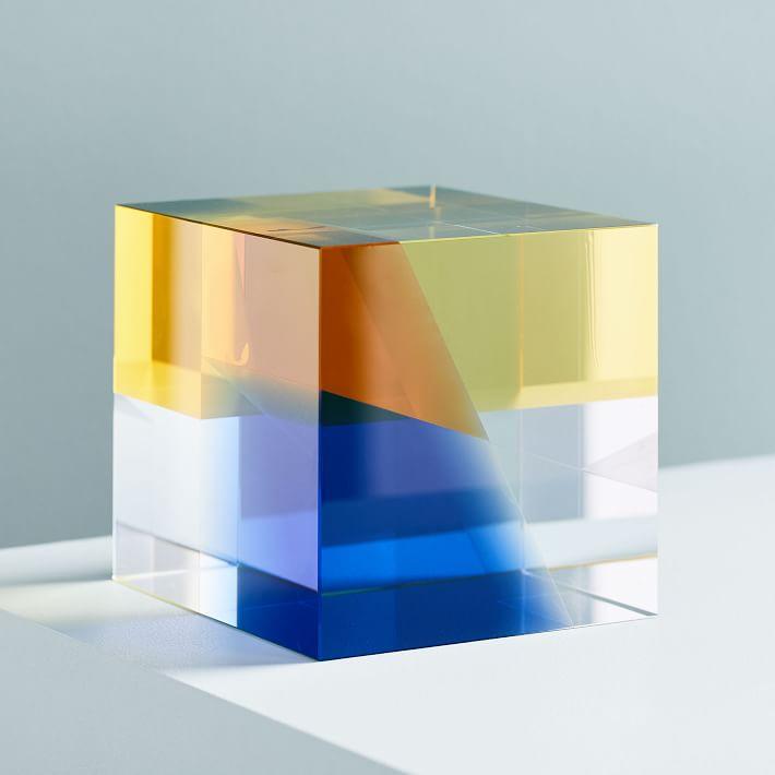 crystal-cube-object-o.jpg