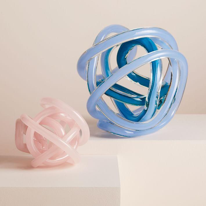 glass-knots-o.jpg
