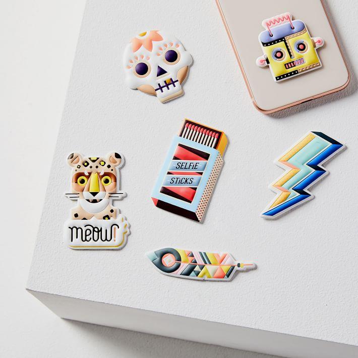 icon-stickers-o.jpg