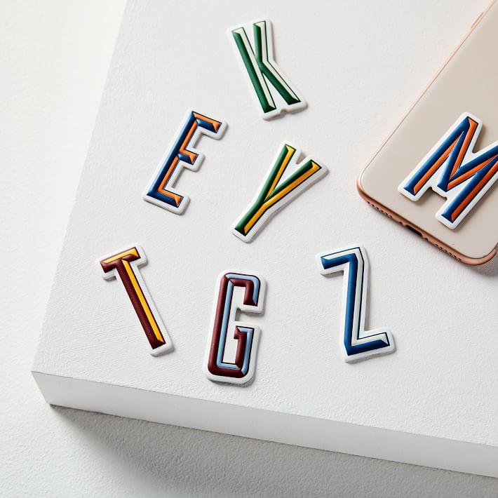 monogram-stickers-o.jpg