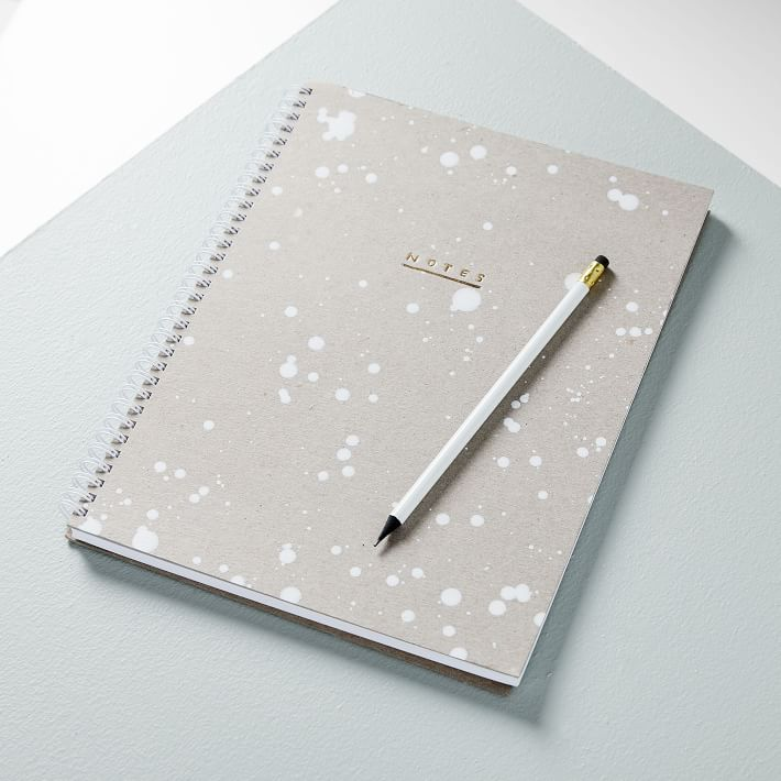 painted-sketchbook-o.jpg