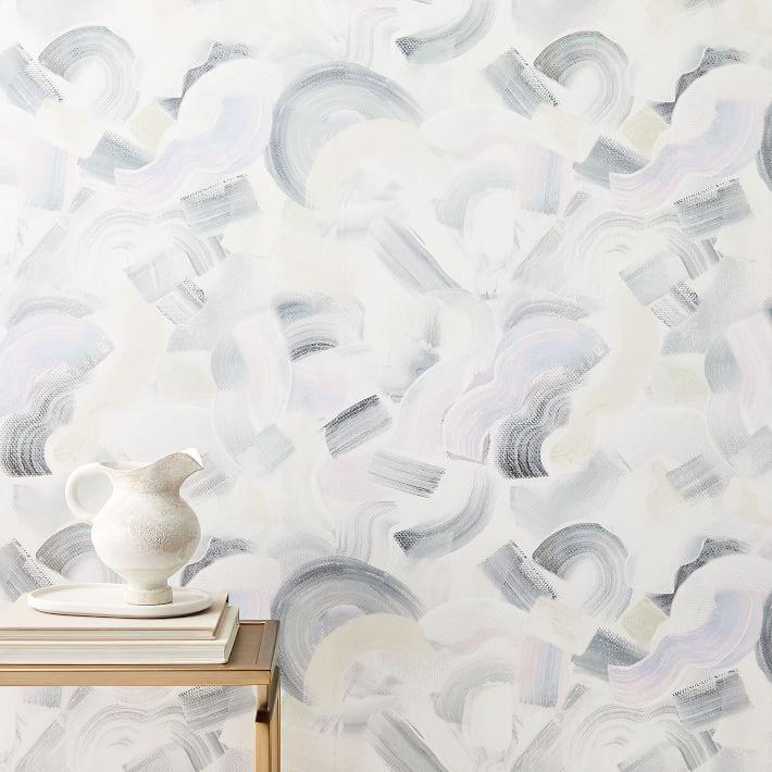 wave-brushstrokes-wallpaper-o.jpg