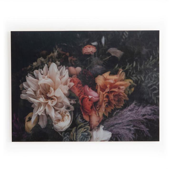 wood-panel-wall-art-bloom-1-o.jpg