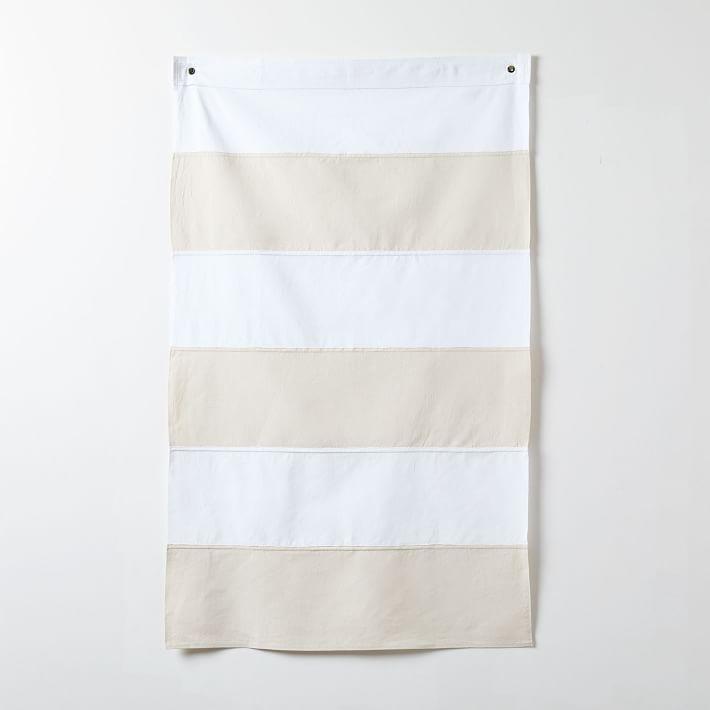the-wild-standard-handmade-flag-code-g-o.jpg
