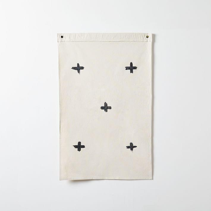 the-wild-standard-handmade-flag-code-zero-o.jpg