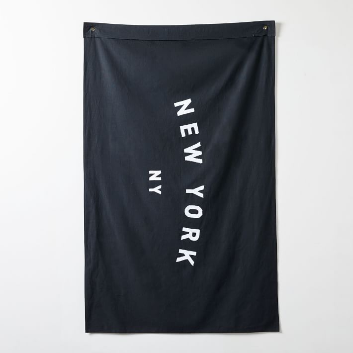 the-wild-standard-handmade-flag-new-york-o.jpg