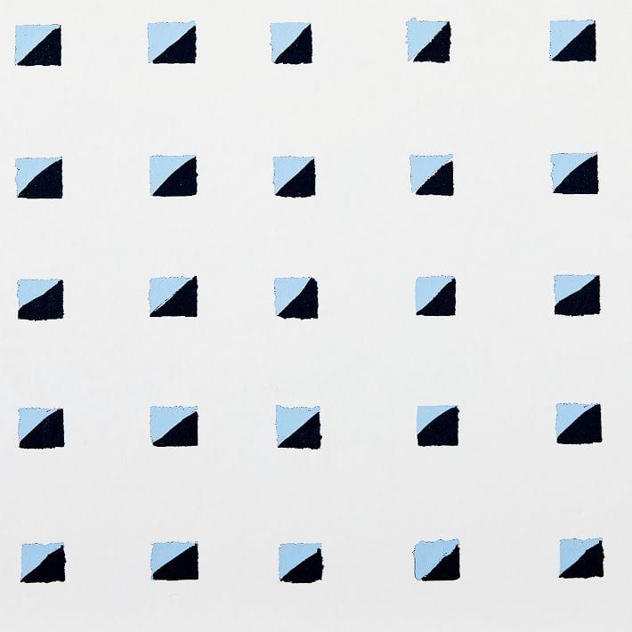 small-geo-wallpaper-o.jpg