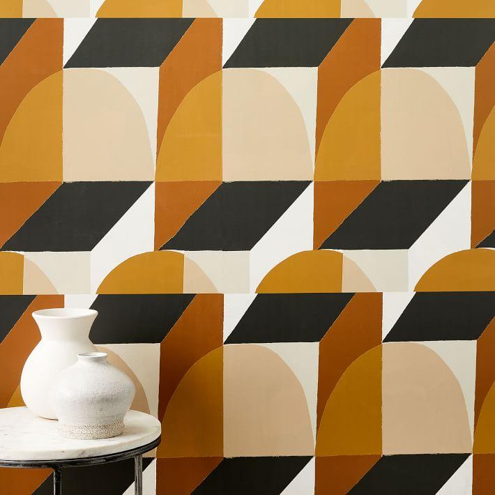 spliced-geo-wallpaper-o.jpg