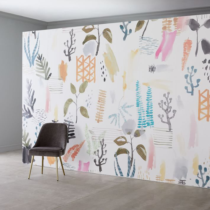 scandi-garden-wallpaper-o.jpg