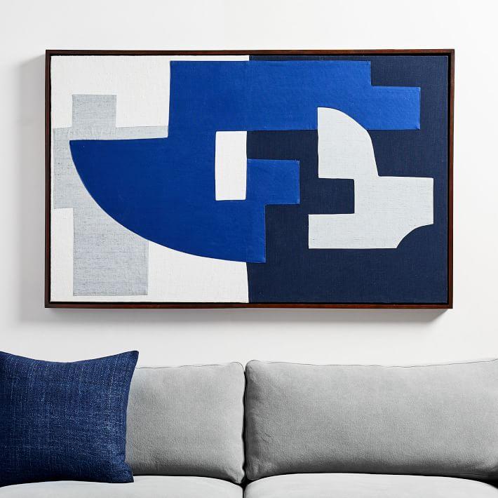 pieced-fabric-wall-art-blue-o.jpg