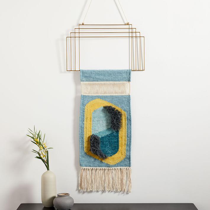 nouveau-tapestry-wall-art-deco-o.jpg