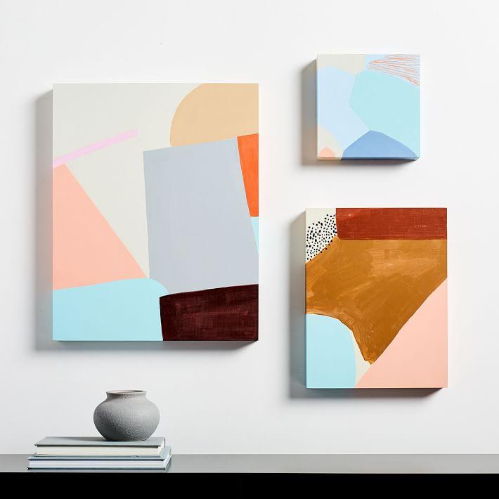 moglea-hand-painted-birchwood-wall-art-modern-colorblock-o.jpg
