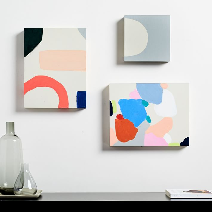 moglea-hand-painted-birchwood-wall-art-abstract-gray-o.jpg