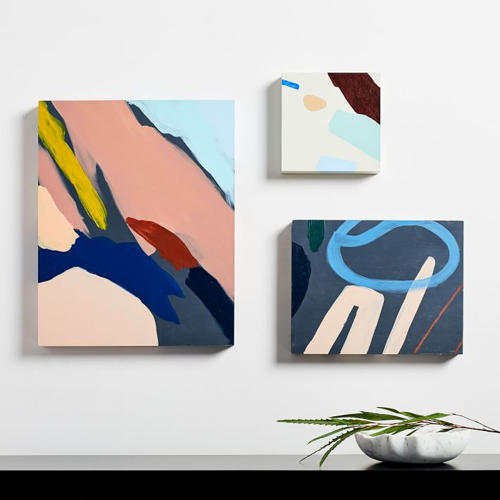 moglea-hand-painted-birchwood-wall-art-abstract-blue-1-o.jpg