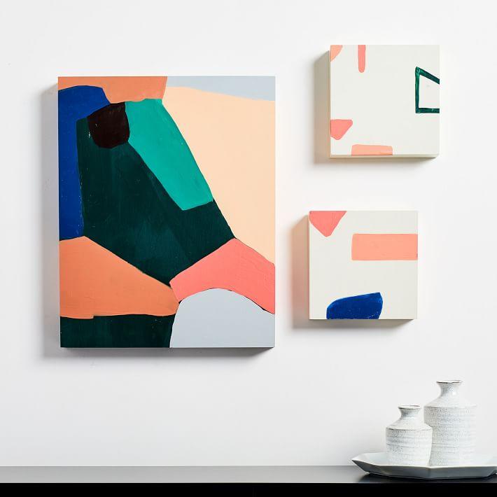 moglea-hand-painted-birchwood-wall-art-geo-shapes-o.jpg