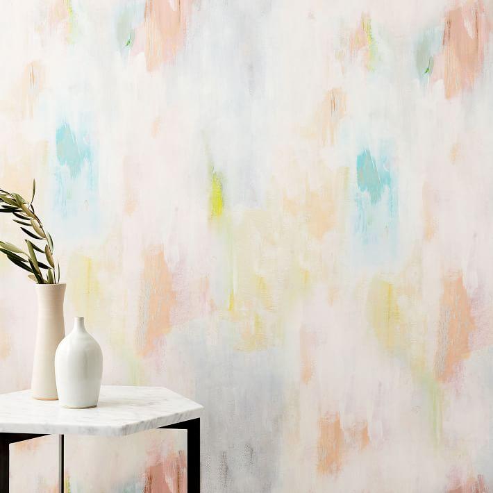 mirage-wallpaper-o.jpg