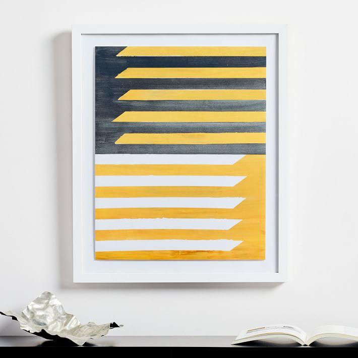makers-studio-shuttered-stripes-wall-art-o.jpg