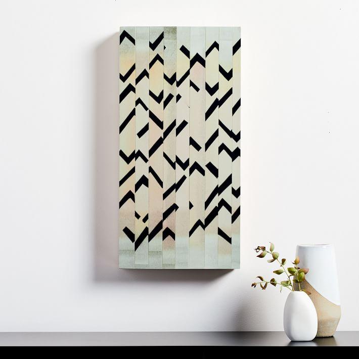 makers-studio-splice-pattern-wall-art-o.jpg